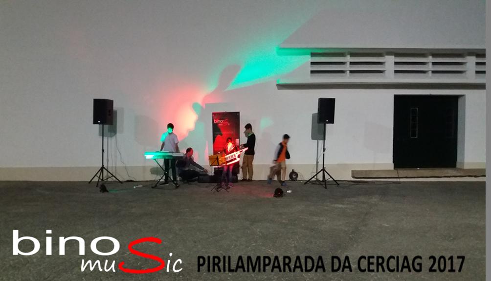 PIRILAMPARADA_2017_1