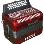 sonantti-concertina