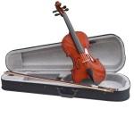 violino_amadeus-va101