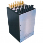 alcazar-ajedrez-damas
