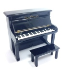 mini_pianoVERT