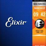 elixir_12002