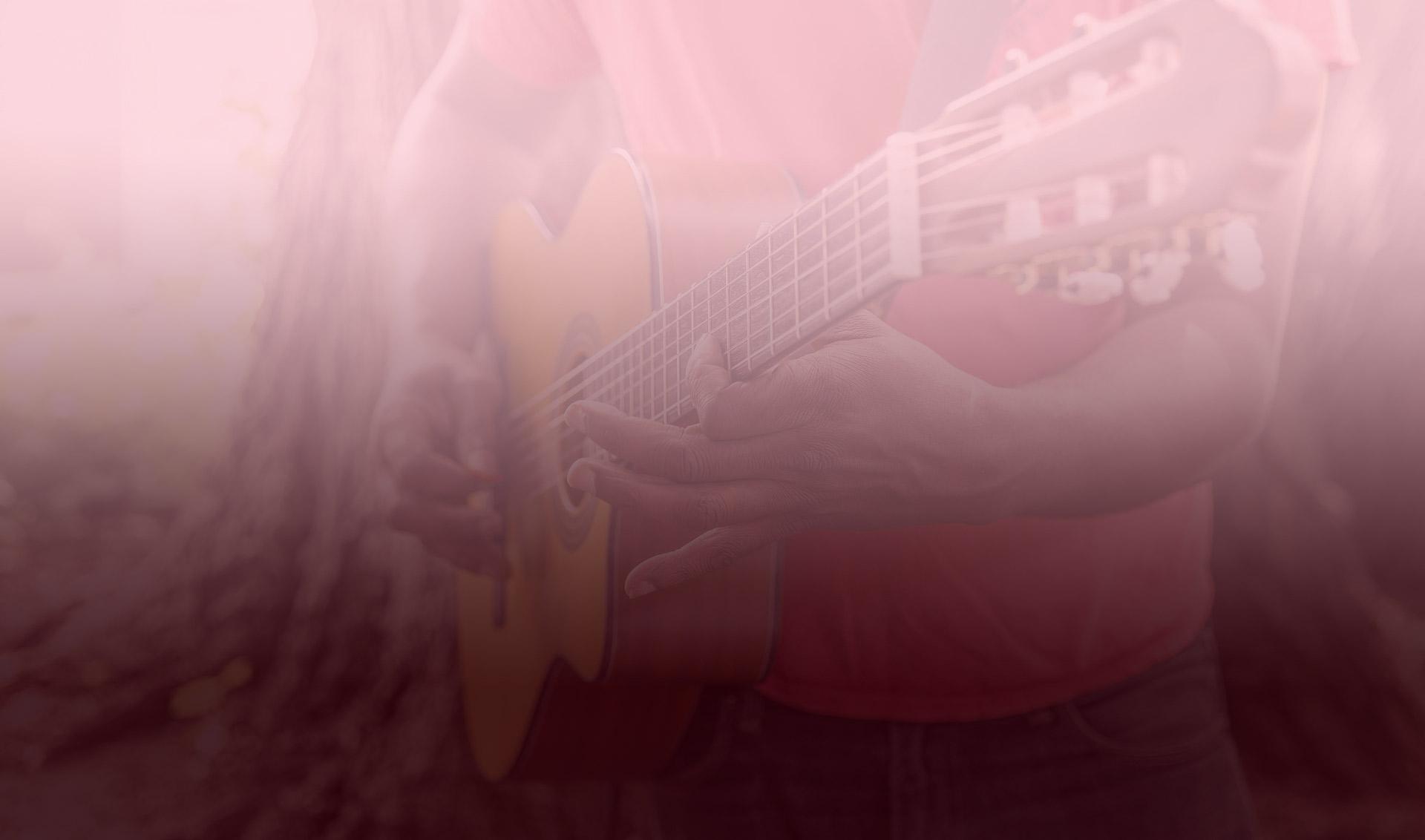 aulas de musica em agueda